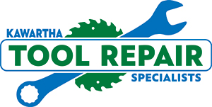 Kawartha Tool Repair Specialists